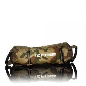 CAMOBAG POWER BAG SMALL