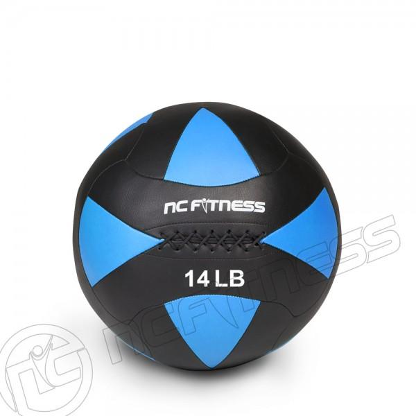 WALL BALL PRO 6KG 14LB