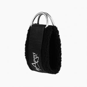 Ankle Strap by Rappd