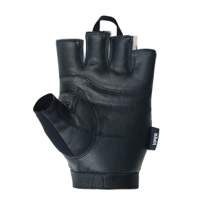 Viper Training Gloves by Rappd