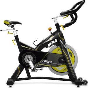 Horizon Fitness Indoor Bike GR6