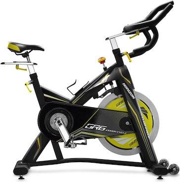 Shop Horizon Fitness Indoor Bike Gr6 In Melbourne The