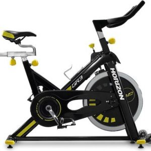 Horizon Fitness Indoor Bike GR3