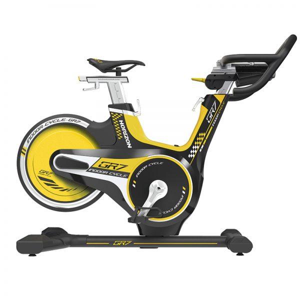 Horizon Indoor Bike GR7