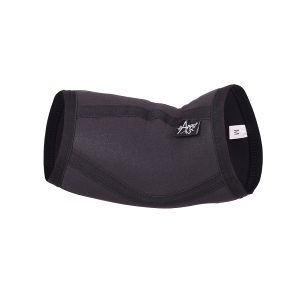 Elbow Sleeves For Training by Rappd