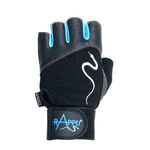 G Force Training Gloves by Rappd