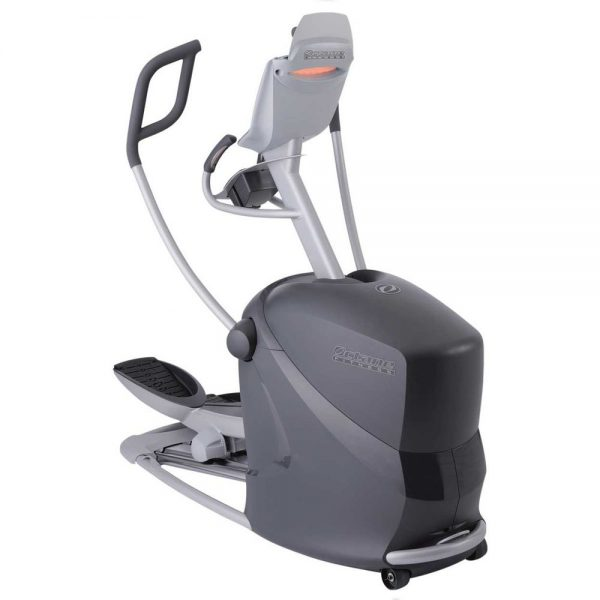 Octane Q37xi Elliptical