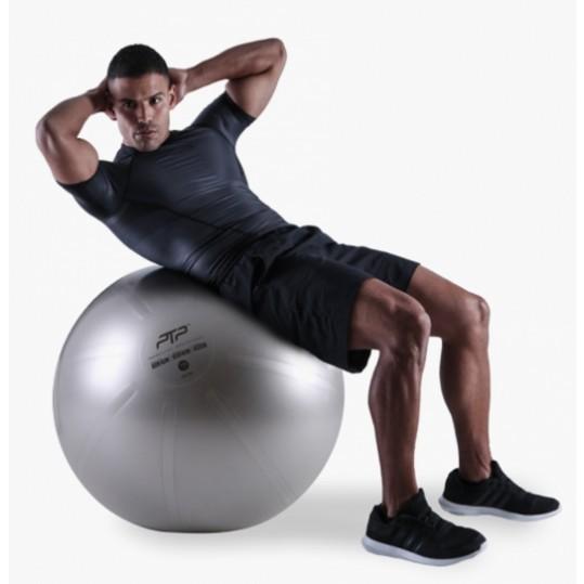 Ptp Coreball 75cm Shop Ptp Online Now He Fitness Shop