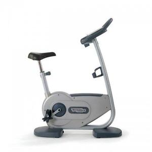 Technogym Excite 700 Upright Bike