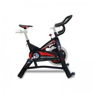Bodyworx Indoor Cycle