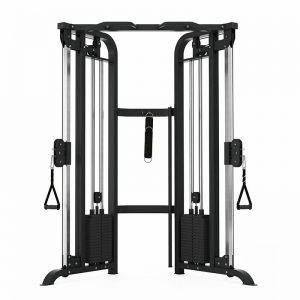 PIVOT Fitness Evolution H Series Functional Trainer