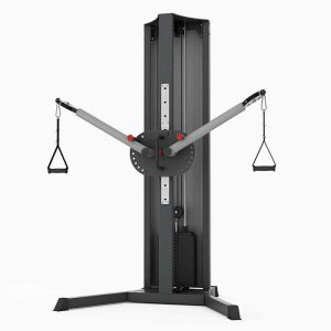 PIVOT Fitness Evolution H Series Senior Functional Trainer