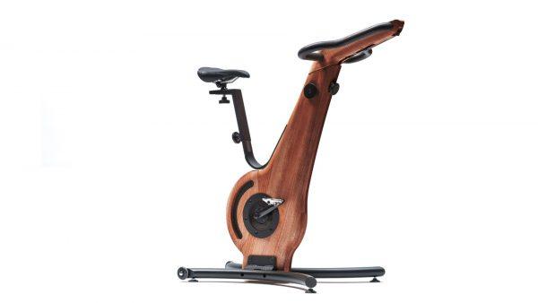 nohrd fitness bike - club