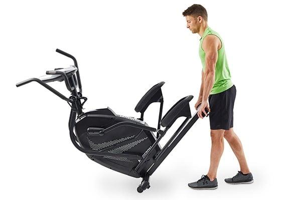 Horizon Peak Trainer HT5.0
