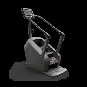 Matrix C50 XIR Climbmill
