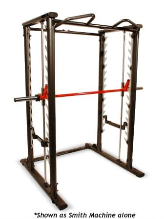 shop inspire scs power cage in melbourne the fitness shop