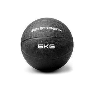 360 Strength 5kg Medicine Ball