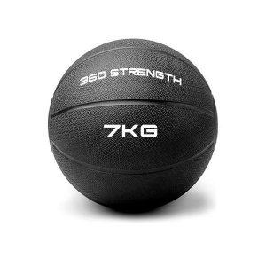 360 Strength 7kg Medicine Ball