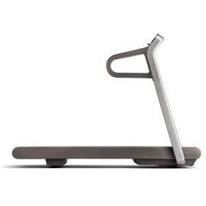 Technogym MyRun Treadmill Stone Grey