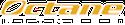 Octane-Fitness-logo-white-outline-1.png