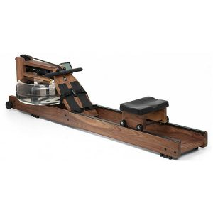 WaterRower Classic Rowing Machine Front View