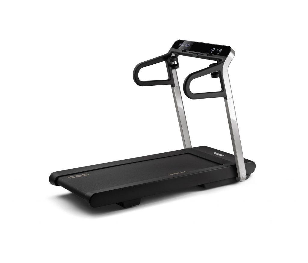 Technogym MyRun Treadmill
