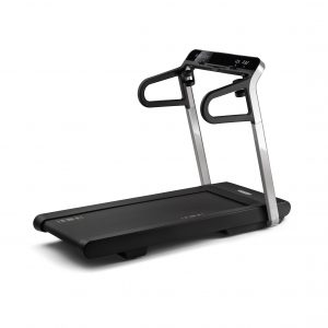 Technogym MyRun Treadmill