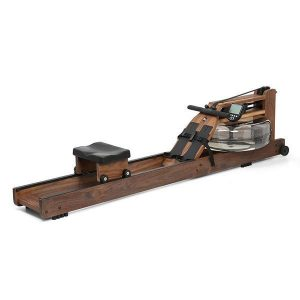 WaterRower Classic Rowing Machine