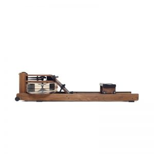 WaterRower Classic Side View