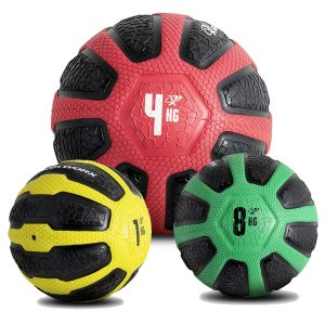 Medicine Balls by Bodyworx