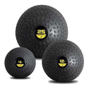 Bodyworx Slam Balls