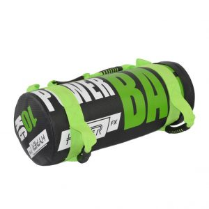 HyperFX Power Bag 10kg