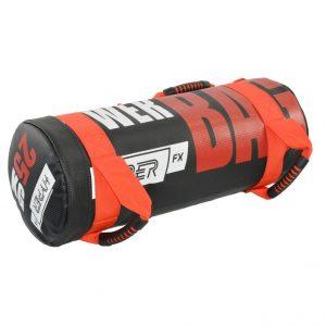 HyperFX Power Bag 25kg