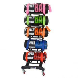 HyperFX Power Bag Set