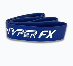 HyperFX Resistance Band 41inch - Extra Large