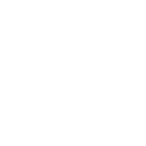 home gym packages icon