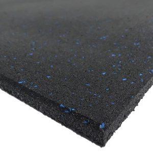 TFS-Rubber-Gym-Flooring3
