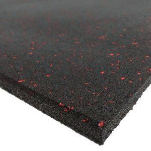 TFS-Rubber-Gym-Flooring4